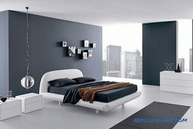 Camera Da Letto Stile Minimalista : 50 camere da letto in stile minimalista